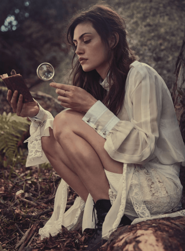 teresa-palmer-phoebe-tonkin-by-will-davidson-for-vogue-australia-march-2015-4