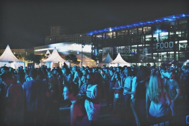 Acontraluz-Festival-Marseille-Mucem-1024x682
