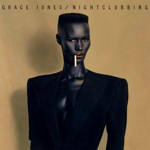 nightclubbing-grace jones