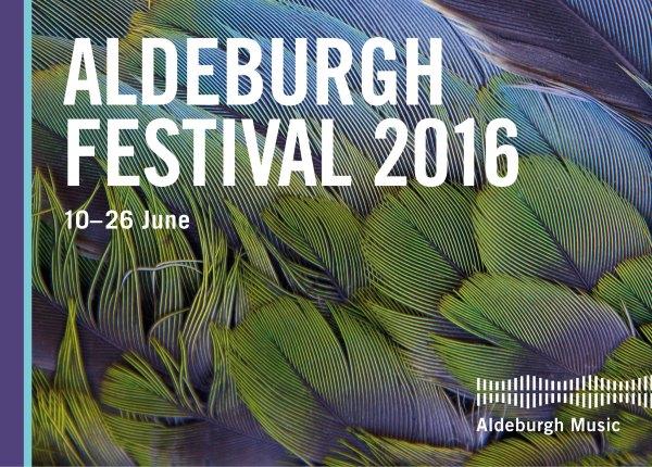 Aldeburgh-Festival-Brochure-Cover-hi-res