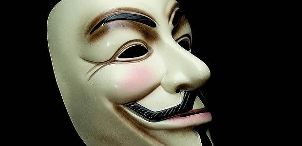 Anonymat poils aux bras anonymat poils aux bras post