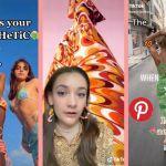 Comment TikTok accélère le jeu de dupes des tendances mode