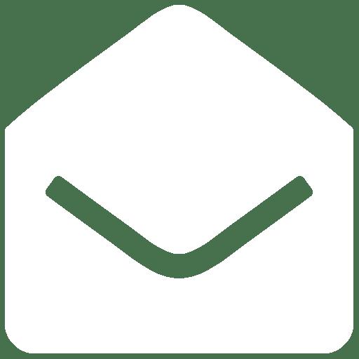 Formations web et multimédia à Limoges et partout en Limousin ! Disponible partout en France