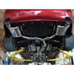 lexus exhausts car web shop