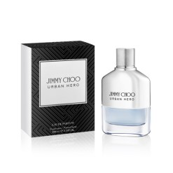 Jimmy Choo | Urban Hero | EDP | Parfum | MADO Réunion