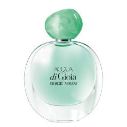 Giorgio Armani | Acaqua di Gioia | Parfum |MADO Réunion