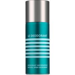 Jean Paul Gualtier | Le male | Le Deodorant | Parfum |MADO Réunion