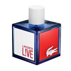 Lacoste | Live | EDT | Parfum |MADO Réunion