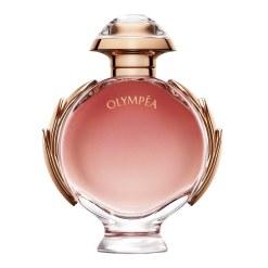 Paco Rabanne | Olympéa | Parfum |MADO Réunion