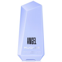 Thierry Mugler | Angel | Gèl Douche | |MADO Réunion