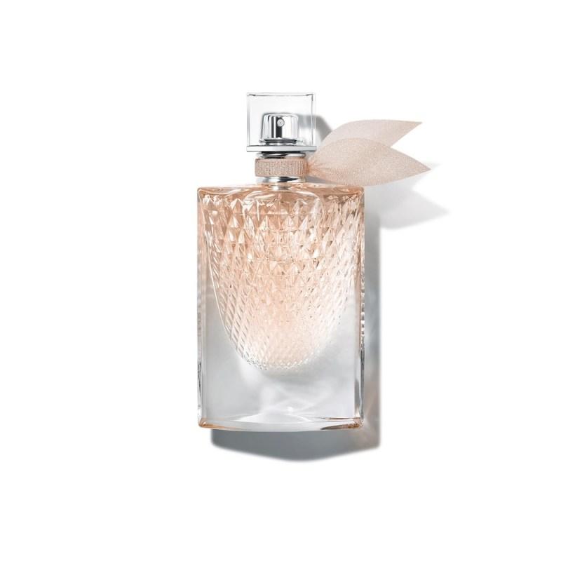 Lancome | Parfum | La vie est belle |MADO Réunion