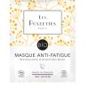 Les Poulettes | Masque | Anti Fatigue | Soin |MADO Réunion