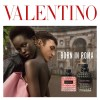 Valentino   Donna   Born in roma   EDP   Parfum  MADO Réunion