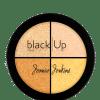 BLACKUP   Palette Highlighting  Parfumerie MADO Réunion