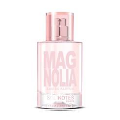 Solinotes | Eau de Parfum | Parfum |MADO Réunion