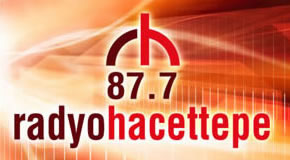 radyo_hacettepe.jpg