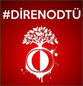 diren_odtu_resist_metu