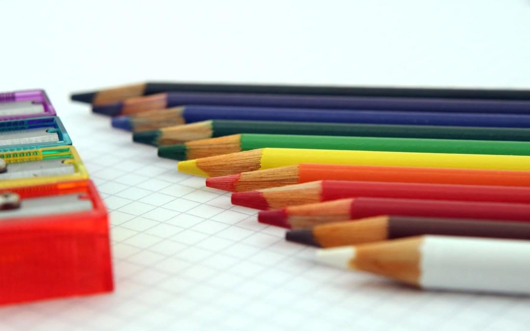 Quand débuter l'instruction de l'enfant? Les 7 étapes indispensables!