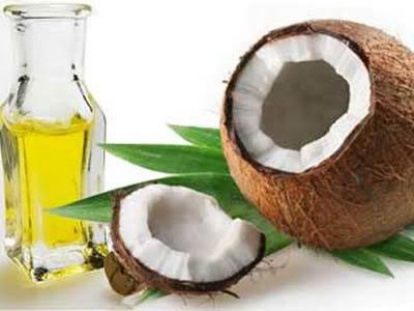 Coconut Oil Benefits Weight Loss: How To Eat Less and Feel Full
