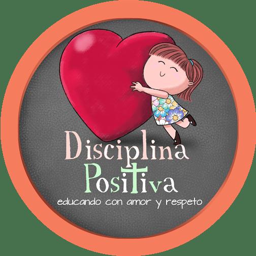 ¿Que es la Disciplina Positiva? por Sara Otero