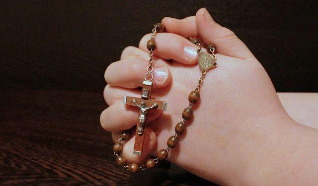 Religión