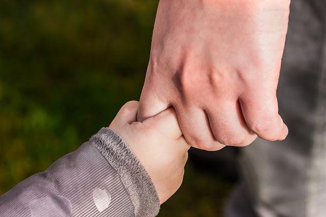 Sobre el maltrato infantil y sus múltiples formas
