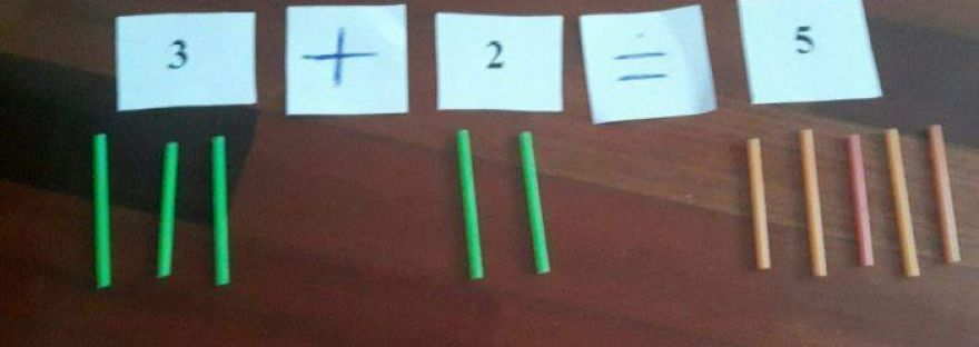 juegos para aprender matemáticas