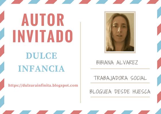 Bibiana Alvarez