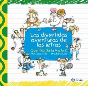 Libros para niños de 3 a 6 años del 2018