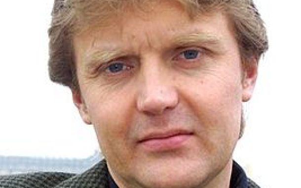 Il caso Litvinenko