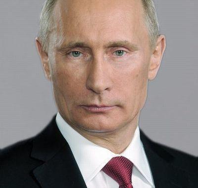 Машина грязи против президента Путина. Общие соображения.