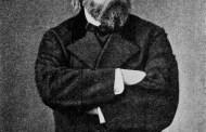 Aleksandr Ivanovič Herzen