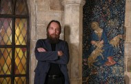 Aleksandr Gel'evič Dugin