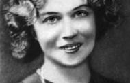 Aleksandra Michajlovna Kollontaj