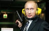 Manipolazione dell'informazione al fine di alimentare il sentimento russofobo