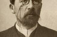 Anton Pavlovič Čechov