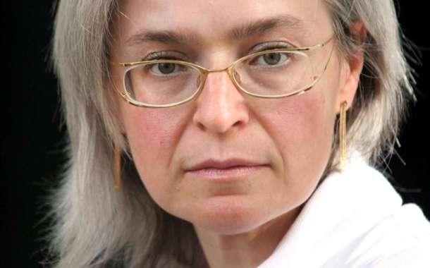 Il caso Politkovskaja