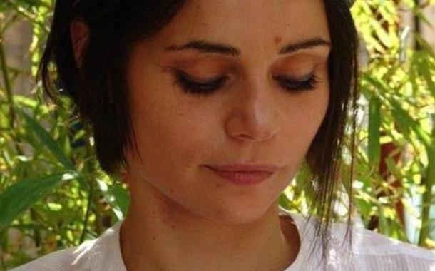 La lesbica di Damasco
