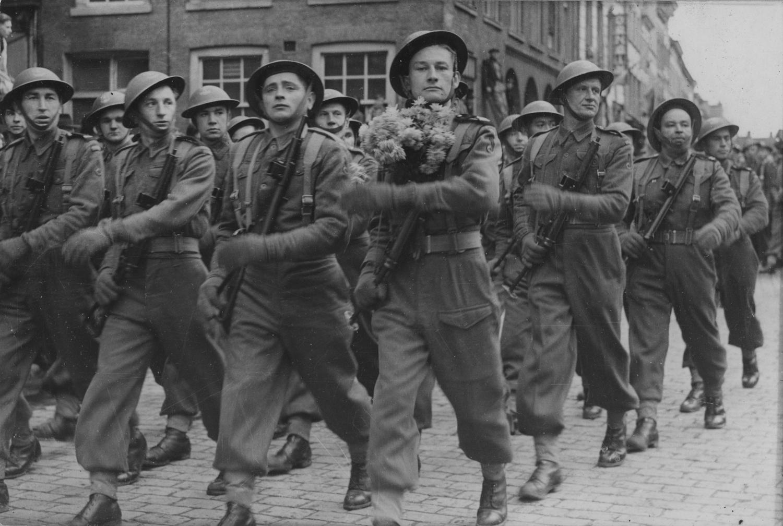2° Armata dell'Esercito Polacco