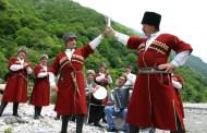 Abkhazi