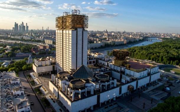 Accademia Russa delle Scienze