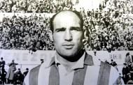 Agustin Pagola Gomez