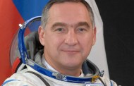 Aleksandr Aleksandrovič Skvortsov