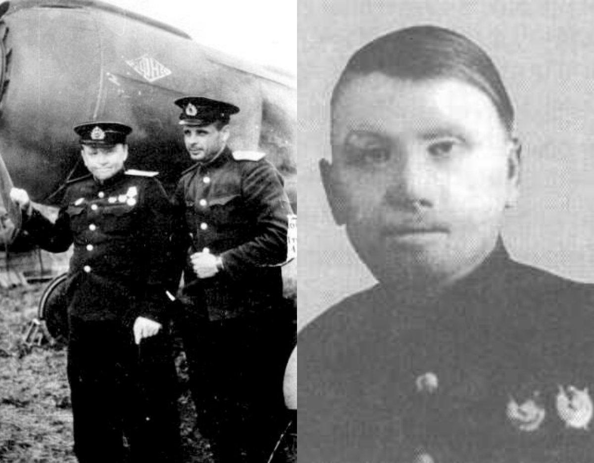Leonid Georgievič Belousov