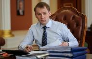 Aleksandr Aleksandrovič Kozlov