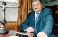 Achmat Abdulchamidovič Kadirov
