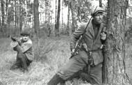 I partigiani di Ržev