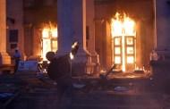 La strage di Odessa, 2 maggio 2014