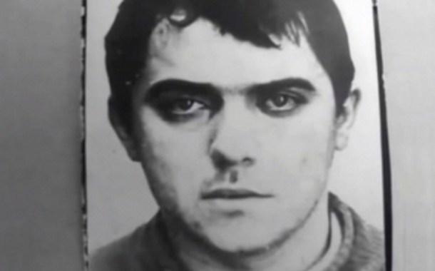 Il serial killer che voleva uccidere la cantante Alla Pugačëva