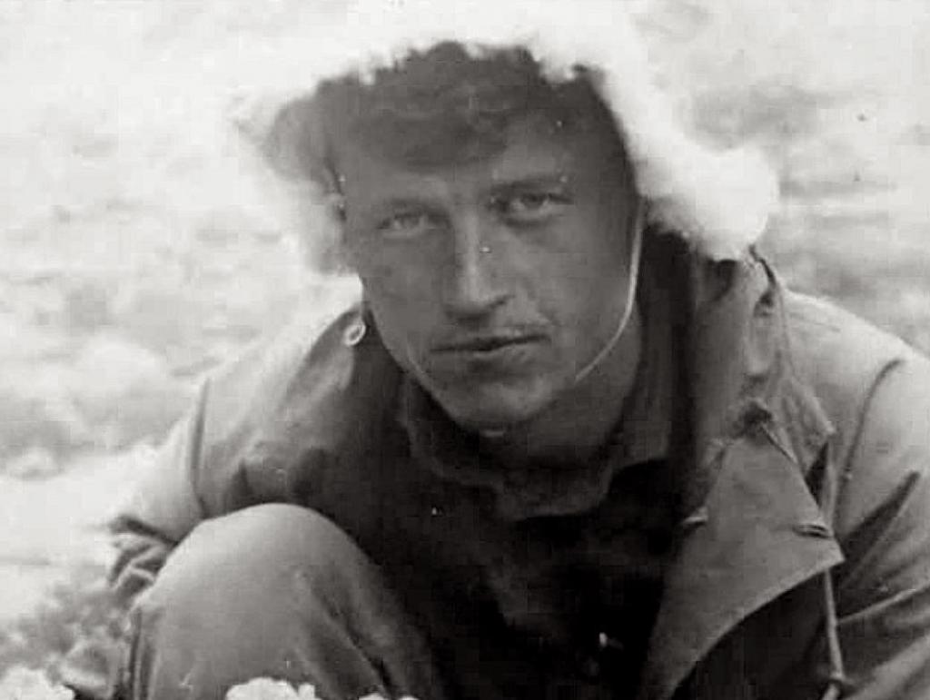 L'insospettabile serial killer Anatolij Emel´janovič Slivko